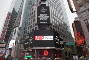 iap-times-square-new-york