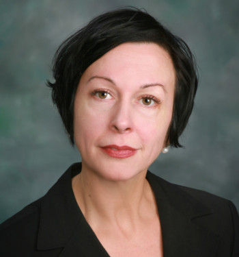 Maureen Fitzgerald