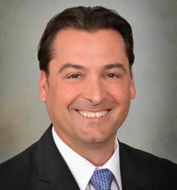 Jason Fleischman